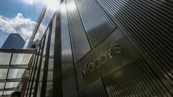 Moody's: ABD ve Çin'in ekonomik büyümesi Avrupa ekonomisi üzerine etki edecek