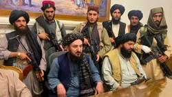 Taliban, BM Genel Kurul görüşmelerine katılmak için mektup gönderdi