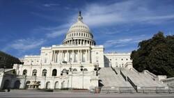 ABD Temsilciler Meclisi borç limitini askıya alacak bütçe tasarısını onayladı