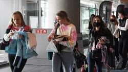 Türkiye İngiltere'den 3 ayda 200 bin turist bekleniyor