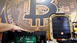 ABD SEC Başkanı kripto para birimlerinin uzun süre geçerli olacağını düşünmüyor