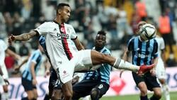 Josef De Souza: Maç bir dakika fazla oynandı
