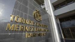 Ekonomistler TCMB'den politika faizi değişikliği beklemiyor