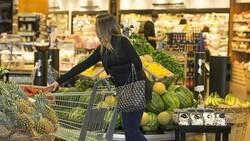 Eylülde tüketici güveni yüzde 1,8 artı