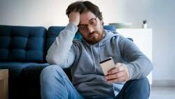 iPhone, depresyonu ve anksiyeteyi tespit edebilecek