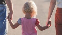 Bireysel Emeklilik Sistemi'ne 50 bine yakın çocuk katıldı