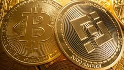 Bitcoin 44 bin 198 dolara yükseldi
