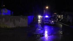 İstanbul'da feci kavga: 1 ölü, 1 yaralı, 3 gözaltı