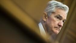 Fed Başkanı Powell, kasım ayında varlık alımlarının azaltılabileceğini söyledi