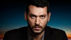 Murat Yıldırım'dan yeni imaj! Aziz dizisiyle dönüyor