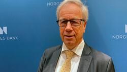 Norveç Merkez Bankası, politika faizini 25 baz puan artırdı
