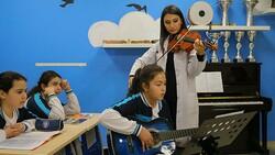 MEB 15 bin atama 2021: Kaç müzik öğretmeni atanacak? İşte kontenjan sayısı...