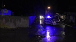Çekmeköy'de oğluna uyuşturucu veren adamla kavga eden baba, hayatını kaybetti