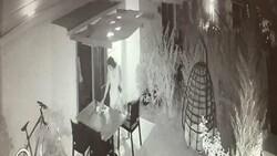 Antalya'daki bir otelde cinsel saldırı iddiası
