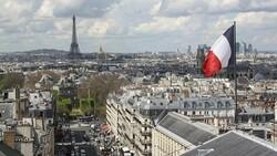 Fransa'da Danıştay, İslamofobi ile Mücadele Kolektifi'nin kapatılmasını onayladı