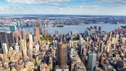 ABD'de yeni konut satışları 4 ayın zirvesine çıktı
