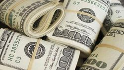 24 Eylül 2021 Döviz Kuru: Bugün dolar ve euro ne kadar?