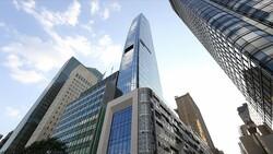New York'ta Yeni Türkevi, 27 Eylül'den itibaren konsolosluk hizmetleri sunacak