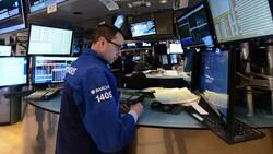 Küresel piyasalar bu hafta karışık seyretti