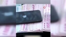 Sosyal medya dolandırıcılarına operasyon: 33 gözaltı