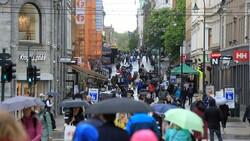 Norveç'te koronavirüs önlemleri kaldırıldı