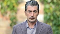 Başrolde Erkan Petekkaya ve Nehir Erdoğan var! Suçlu sete çıktı... İşte oyuncu kadrosu