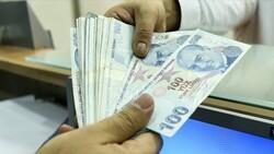 İhtiyaç sahiplerine 179 milyon lira destek
