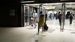 Koronavirüsün geçen yıl turizme maliyeti 1.3 trilyon dolar oldu