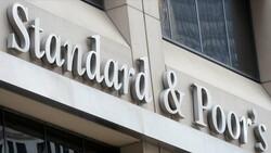 Standard & Poor's, Türkiye'nin ekonomik büyüme tahminini yüzde 8,6'ya çıkarttı