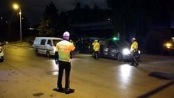 Ankara'da kovalamaca oynarken midibüsün altında kalan küçük çocuk öldü