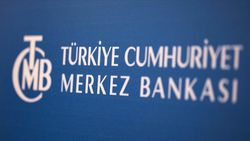 Merkez Bankası rezervleri 122 milyar doları aştı