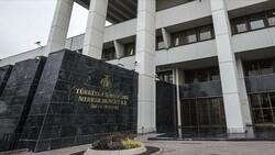 TCMB, Para Politikası Kurulu Toplantı Özeti yayınlandı