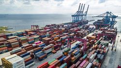 Türkiye - EFTA serbest ticaret anlaşması yarın yürürlükte