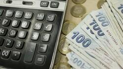 Bekir Pakdemirli: Ekimde rekor destek ödemesi yapacağız