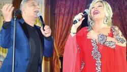 Mehmet Ali Erbil'in aşk iddiasına Emel Sayın'dan yanıt