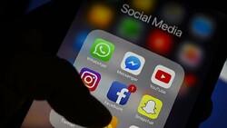 WhatsApp, Instagram ve Facebook çöktü mü, neden açılmıyor? Kullanıcılar Twitter'a akın etti!