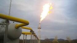 Avrupa'da bugün rekor kıran doğalgaz fiyatları yüzde 32,5 geriledi