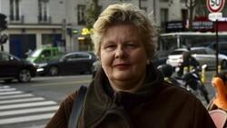 Fransa'da rahibin cinsel saldırısına uğrayan Poujade yaşadıklarını anlattı