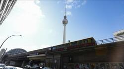 Almanya'da toptan eşya fiyatlarında yüksek artış