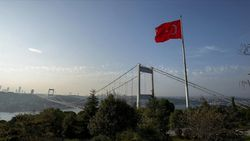 Uluslararası kuruluşlar peş peşe Türkiye'nin 2021 büyüme tahminini artırıyor