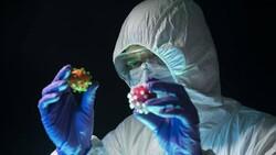 Koronavirüs vaka tablosu açıklandı mı? 12 Ekim 2021 vaka ve ölüm sayısı