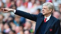 Arsene Wenger 3 yıl sonra teknik direktörlüğe geri dönüyor