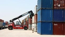 Helal belgesiyle ihracat yapacaklara destek veriliyor