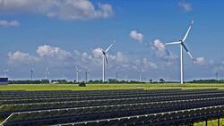 IEA: Temiz enerji yatırımları 10 yılda 3 katına çıkmalı