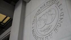 IMF, değişen koşullara uyumlu maliye politikası öneriyor