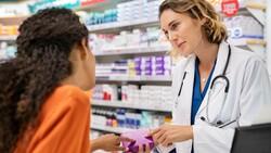 2022'de ilaç bütçesinde 2.2 milyar lira tasarruf sağlanacak