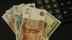 Özel sektörün yurt dışı kredi borcu ağustosta arttı