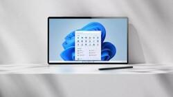Windows 11 için ilk toplu güncelleme yayınlandı