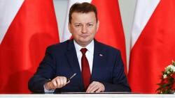 Polonya heyeti, silah sistemi satın almak için Türkiye'ye geliyor