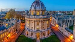 Dünyanın en iyi üniversiteleri listesi açıklandı